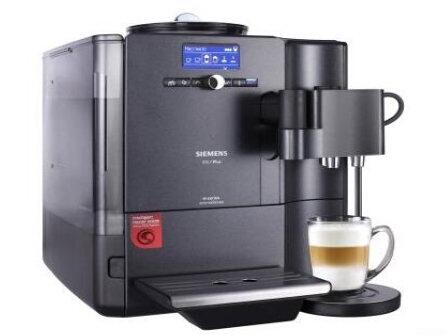 全自动咖啡机的内部构造是怎样的